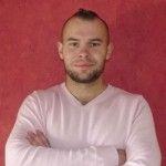 Coach sport domicile Vannes