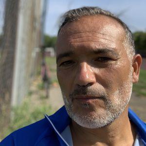 Coach sportif domicile St etienne