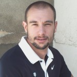 Coach sport domicile La grande motte