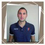 Coach sportif Norman