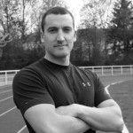 Personal trainer Yvelines