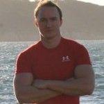 Coach musculation Aix en provence