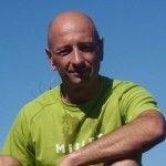 Coach sportif Hervé