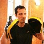 Coaching sportif à domicile 06