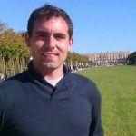 Coach sportif Daniel