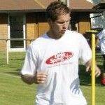 Coaching sportif Calais 62
