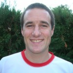 Coach sportif Berat