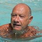 Coach sportif Jean-pierre