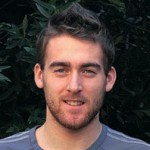 Coach sportif Antony