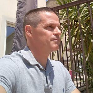 Coach sportif à domicile sur Avignon