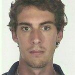 Coach sportif Orthez