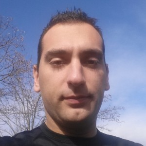Coach sportif Perpignan 66