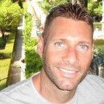 Coach sportif Grégory