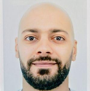 Coach sportif Karim
