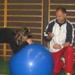 Coach a domicile Bourges