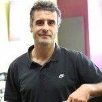 Coach sportif 81 tarn