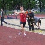 Coach sportif Grenoble 38