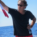 Coaching sportif Annecy