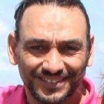 Coach sportif 66