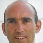 Coach sport domicile Quimper