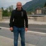 Coach sportif Arezki