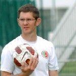 Coach sportif Fismes
