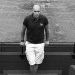 Coach sportif Auby