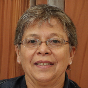 Coach sportif Anne
