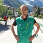 Personal trainer Boulogne billancourt