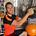 Coaching sportif domicile Vendee