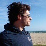 coach sportif Personal trainer Beziers