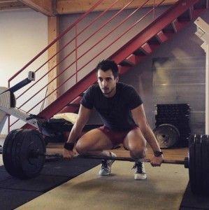 Fitness domicile Bordeaux