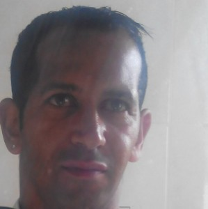 Coach sportif Habib