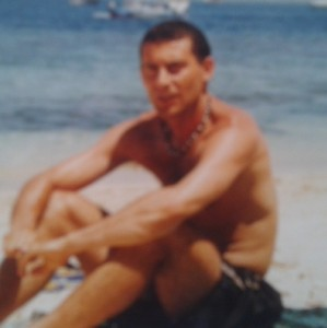 Coach sportif Silvio