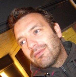 Coach sportif Riberac