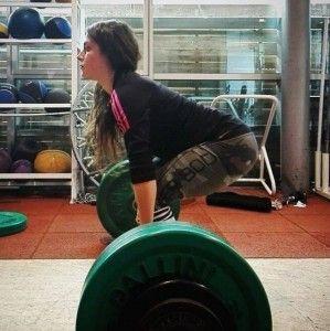 Gym a domicile 34