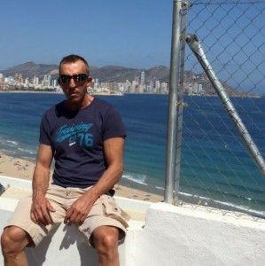 Coach sportif Fatah