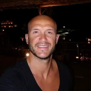 Coach sportif Seine st denis