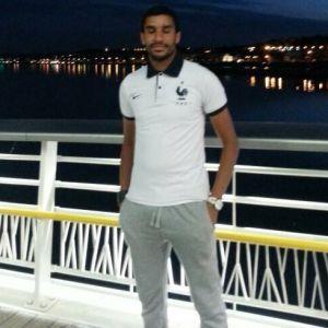 Coach sportif Ismail
