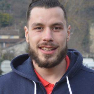 Coach sportif Verzeille