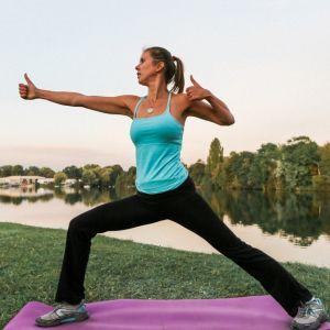 Cours de Yoga Biarritz