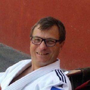 Coach sportif Marmande