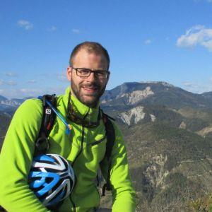 Remise en forme Hautes alpes