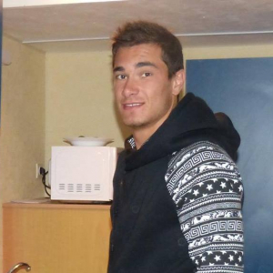 Coach personnel Caen