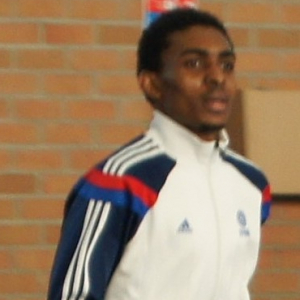 Entraineur basket-ball Saint Omer