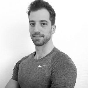 Coach running à Montreuil