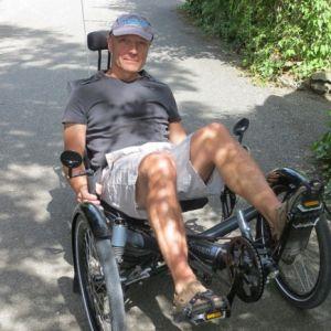 Coach spécialisé cyclisme à Dunkerque