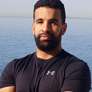 Coach Fitness à Nice