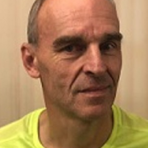 Coach spécialisé APA Montargis