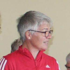 Coach sportive Evreux